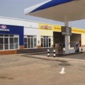 AutoXpress and Engen launch service offering in Rwanda
