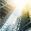 Understanding added costs when purchasing commercial property