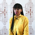 Getting to know Design Indaba's creative director - Selly Raby Kane