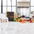 UCOOK aims to ensure zero waste