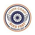 South Coast Bike Fest 2017
