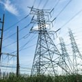 Nigeria won't change power privatisation plan