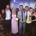 NSPCA 'Start a Dog Fight' campaign wins gold at the Assegai Integrated Marketing Awards