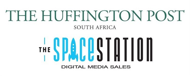 The SpaceStation adds The Huffington Post premium ad inventory to their network