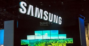 Samsung to buy US auto parts supplier Harman for $8bn