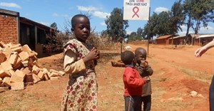 Only a partnership-driven model can address the needs of patients in Africa