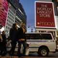 Estee Lauder eyes millennials with $1.45bn Too Faced buy