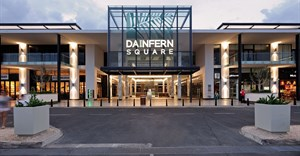 In the category for new neighbourhood and convenience shopping centre smaller than 20,000m² in size, Dainfern Square scooped the top award at the 2016 SACSC Awards.