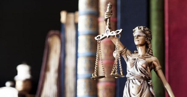 Con Court dismisses direct access on Rome Statute matter
