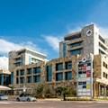 Gaborone, Botswana. Image by 123RF