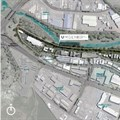 R1.5bn development for Umgeni