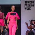 Soweto Fashion Week celebrates young talent