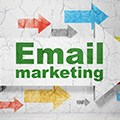 5 Main Benefits of Email Marketing