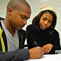 KZN youth development programme beneficiaries thrive