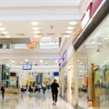 Liberty to list company that will allow investors to access country's leading malls