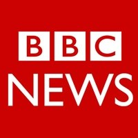 Expanding BBC to launch news service for North Koreans