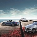 Publicis Machine gears up with Mercedes-Benz win
