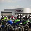 "SA Bike Festival returns to Kyalami following ""booming success"""