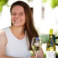Boschendal winemaker dishes on where the iconic winery is headed