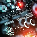 Big Data and the power of cross-industry data sharing