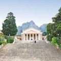 Foreign students drop plans to study at UCT