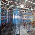 Arcelor empowerment boost
