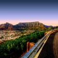 Cape Town CBD Residential Survey reveals interesting early results