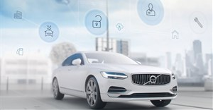 Volvo's concierge service will wash, fuel and service your car
