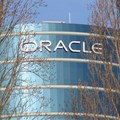 Oracle acquires cyber attack target Dyn