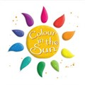 Colour in the Sun heads to Carnival City
