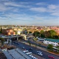 R20m to address Gauteng's transport challenges