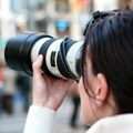 International call to protect women journalists