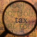 Tax still an obstacle to doing business in Africa