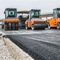 R80 million roads project launched