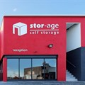 Stor-Age's H1 net property income R59.70m from R39.78m