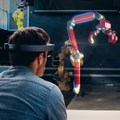 What Microsoft's HoloLens means for the future of augmented and mixed reality