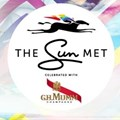 2017 Sun Met announces theme