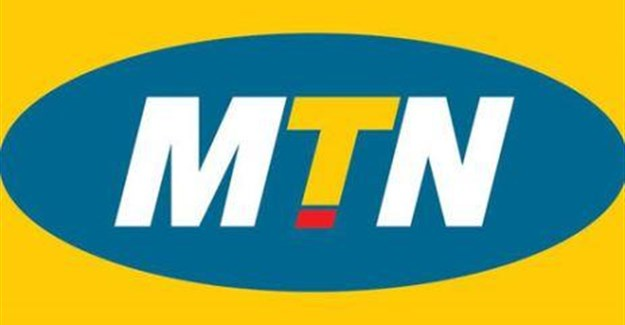 MTN Nigeria named most valued brand