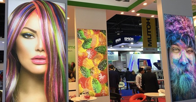 SGI Dubai 2017 will cater to printing industry needs in Africa