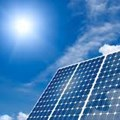 Sweden to scrap taxes on solar energy in 2017