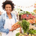 Africa's food market may be worth US$1trillion in 15 years
