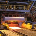 SA steel production jumps 13.8% in September to 534,000 tons