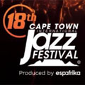 CTIJF reveals a line-up of musical brilliance for its upcoming 18th edition