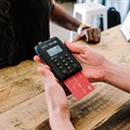 Five reasons for small retail business to install a card machine