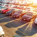 Key strategies for motor retail dealers to take into 2017
