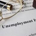Parliament approves legislation to improve unemployment benefits