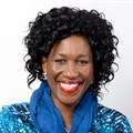 Dr Thandi Ndlovu elected to SAFCEC council