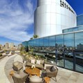 Turner & Townsend to manage Hilton Hotel refurbishment in Durban