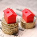 Interest rate decision a welcome reprieve for housing market