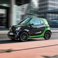 Going electric a 'smart' move - but SA will wait